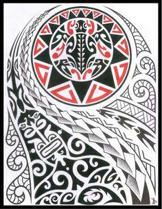 Polynesian                                                                                                                                                                                 Mehr