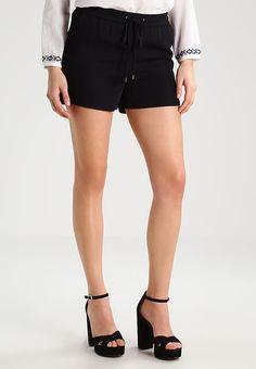 Twist & Tango JACKIE - Shorts - black - Zalando.se