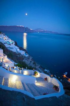 Where should I stay for my honeymoon in Greece (Mykonos, Santorini and Crete)? Going to Mykonos, Santorini and Crete in July for my honeymoon. Vacation Destinations, Dream Vacations, Vacation Spots, Vacation Rentals, Vacation Villas, Vacation Packages, Italy Vacation, Vacation Trips, Wonderful Places