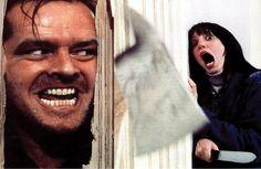 Las cinco mejores películas de terror de la historia del cine