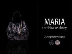 Niezwykle elegancka i stylowa – MARIA, torebka ze skóry od Perfectto: http://www.perfectto.eu/maria-torebka-ze-skory-naturalnej :) #torbaskórzana #torebkazeskóry