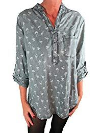 Blouse Blouse Femmefemmeblouseélégantbeau Loose Shirt Wrangler Wrangler Loose Wrangler Shirt Blouse Shirt Loose Femmefemmeblouseélégantbeau IWE2DYH9