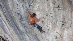 Reel Rock: The World's Hardest Route Trekking, Ski, Escalade, Love Rocks, Kayak, Get Outside, Rock Climbing, Bouldering, Hiking