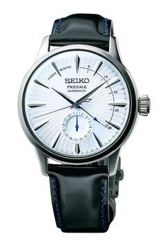Dit is je perfecte horloge onder € 450