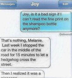 Check some of the funniest text messages on the web. We compiled 40 hilarious texts sent from parents and neighbors. Don't miss all the cringy texts and funny conversations. Sit down and relax with the funniest text messages on Pinterest. #funnytexts #humor #textmessages Funny Text Messages Fails, Text Message Fails, Text Memes, Hilarious Texts, Funny Jokes, Break Up Texts, Funny Conversations, Naughty Valentines, Wrong Person