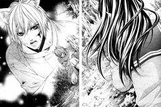Koyoi, Kimi To Kiss No Chigiri O Ch.1 Page 13 - Mangago