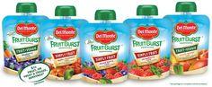 FruitBurstSqueezers_Family-1024x425