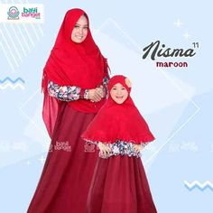 Zan Hijab Zanhijab On Pinterest