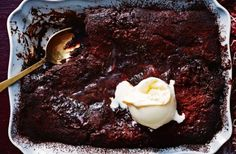 CHOCOLATE SELF-SAUCING PUDDING http://www.delicious.com.au/recipes/chocolate-self-saucing-pudding/74c0fe62-6acb-432f-886a-90ef11528614?current_section=recipes&adkit_ref=/collections/master-matt-prestons-recipes/a08cb148-6a23-42fb-a4de-6d9f5647a925