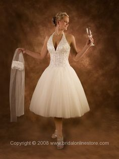 e5291c592dc 13 Best biker Wedding dress images