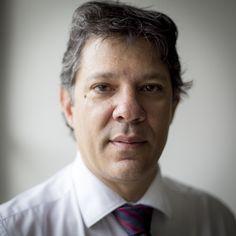 VICE Entrevista: Fernando Haddad | VICE | Brasil