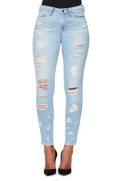 GOOD LEGS | BLUE008 $ 205,00 USD