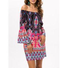 Wholesale Dresses For Women Cheap Online Drop Shipping | TrendsGal.com