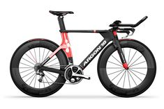 Find a retailer of new Argon 18 racing bikes, no matter where you are in the world. Argon 18's high-performance bikes are available in close to 70 countries.