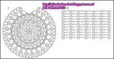 TEJIDOS A CROCHET - GANCHILLO - PATRONES: LINDA COLECCIÓN DE REMERAS TEJIDAS A GANCHILLO ,CROCHET