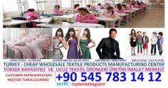 wholesale underwear cheap companies. turkish manufacturers 1