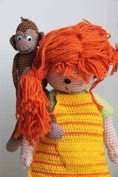 Meer dan 1000 afbeeldingen over poppen en poppenkleren op ...