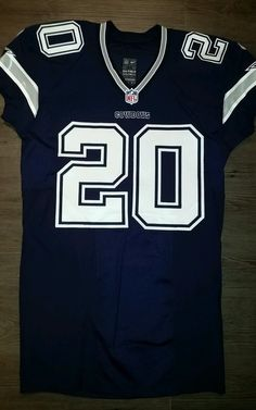 Dallas Cowboys Benson Mayowa Jerseys Wholesale