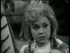 Divoké labutě (1972) - YouTube Einstein, Youtube, Youtubers, Youtube Movies
