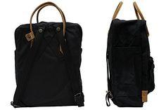 Amazon | FJALLRAVEN/フェールラーベン/KANKEN/カンケン/NO.2 16L FJ 23565 リュック/バックパック/デイバッグ/ハンドバッグ/カバン/鞄 レディース/メンズ Green [並行輸入品] | タウンリュック・ビジネスリュック