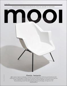 Superior Vk Mag Gispen. Furniture BrochureFurniture AdsFurniture DesignAttic ...