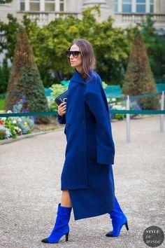 Erika Boldrin by STYLEDUMONDE Street Style Fashion Photography_48A0563