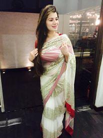 Kainaat Arora Indian actress beauty - Indian film news and pictures Indian Celebrities, Beautiful Celebrities, Beautiful Women, Beautiful Saree, Beautiful Indian Actress, Desi Masala, Celebrity Dresses, Indian Sarees, Indian Beauty
