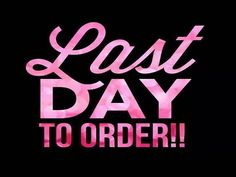 Last day to order from Victoria's Beauty Bash! #LastDay #Younique #LipsnLashesbyAprilLynn  www.youniqueproducts.com/LipsnLashesbyAprilLynn/party/5761140/view