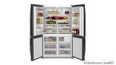 Limpieza del Refrigerador