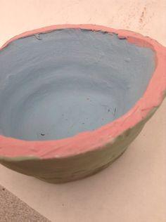 Pic#2 of bowl#5