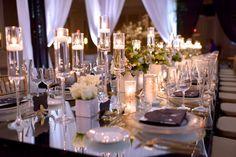 HILTON HEAD WEDDINGS - Wed at Westin Hilton Head Island Resort & Spa event by Kelli Corn Events and Donna Von Bruening