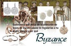 Concurso Duran Exquse