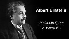 Will there ever even be another Einstein? Einstein not only is a great genius, he's also and most importantly the iconic figure of science, in its . Genius 2, Live Wallpapers, Hd Wallpaper, Wallpaper Free Download, Albert Einstein, Science, Fictional Characters, Wallpaper In Hd, Wallpaper Images Hd