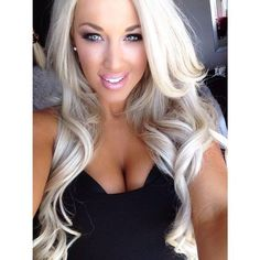laci kay somers wallpapers - Google Search