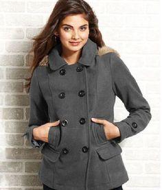 0bb556113396 149 Best Coats