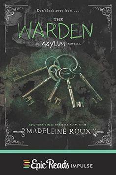 The Warden (Asylum Novella) by Madeleine Roux http://www.amazon.com/dp/B014DUR8SE/ref=cm_sw_r_pi_dp_f47Vwb1X7PKE6