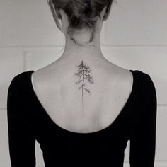 100  Amazing Tattoo Designs 5 (3)