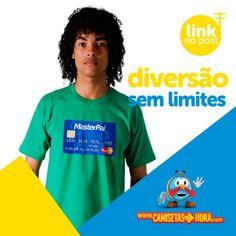 Camiseta+-+Master+Pai+#lançamento+:+Camiseta+-+Master+Pai+#lançamento http://www.camisetasdahora.com/p-24-255-4626/Camiseta---Master-Pai+|+camisetasdahora