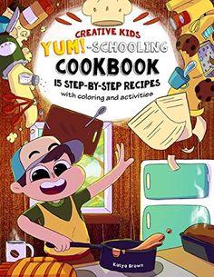 The Creative Child's YUM-Schooling Cookbook: 15 Step-by-S... https://www.amazon.com/dp/1544051182/ref=cm_sw_r_pi_dp_x_g8gXyb8R48FZQ
