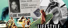 Nossa colunista de Lifestyle Isadora Greiner, do blog foradaarea.com