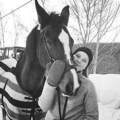 Superstødig og trygg ridehest søker fôrrytter!   FINN.no Aktiv, Horses, Animals, Animales, Animaux, Animais, Horse, Words, Animal