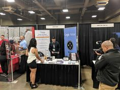 Helping businesses grow since Website Depot is a top ranking digital marketing agency known for strong SEO services in Los Angeles, and more. Small Business Expo, Seo Services, Digital Marketing