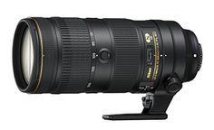 Nikon AF-S NIKKOR 70-200mm f/2.8E FL ED VR Nikon https://www.amazon.com/dp/B01M4L36RJ/ref=cm_sw_r_pi_dp_x_ZdVAybHZ7PB4K