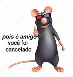 Memes Estúpidos, Memes Status, Stupid Memes, Best Memes, Funny Memes, Foto Meme, Spanish Memes, Meme Template, Mood Pics