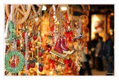 Google-Ergebnis für http://img.fotocommunity.com/Spezial/Weihnachten-Christmas/Neulich-am-Christkindelmarkt-2009-in-Salzburg-a19506850.jpg