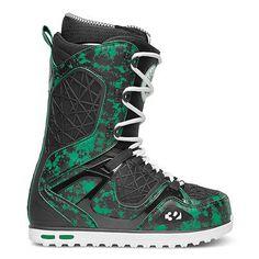 Dam Boots Deals Nike Action Sports VAPEN HAW Snowboard boots