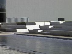OKRA-landscape-architecture-Holstebro-(12) « Landscape Architecture Works   Landezine