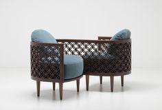 nada-debs-arabesque-chair-design-days-dubai-designboom-06