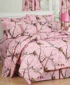 Fantastic twin bedroom sets ikea for 2019 Pink Comforter Sets, Queen Comforter Sets, Pink Bedding, Luxury Bedding, Camo Bedding, Teen Bedding, Twin Size Bedroom Sets, Country Bedding Sets, Bed Duvet Covers