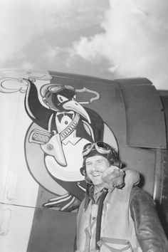US Army Air Forces Library and Museum Collection Photo 35 Aviation Theme, Aviation Art, Nose Art, Pin Up, P 47 Thunderbolt, Aircraft Painting, Airplane Art, Ww2 Aircraft, Military Aircraft